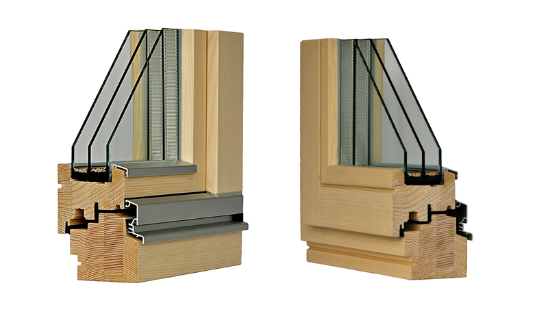 bf-holzfenster-system_classic_plus800