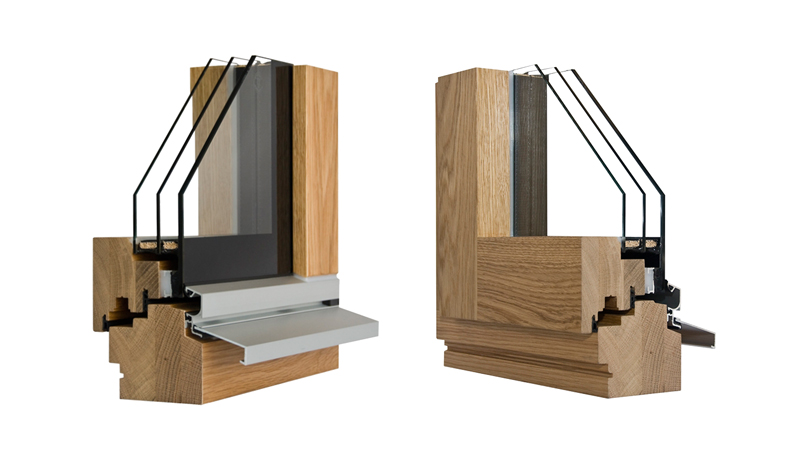 bf-holzfenster-system_classic+_stufenglas800