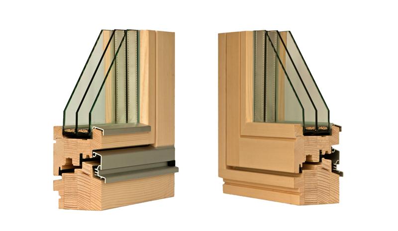 bf-holzfenster-sytem_boe_design800