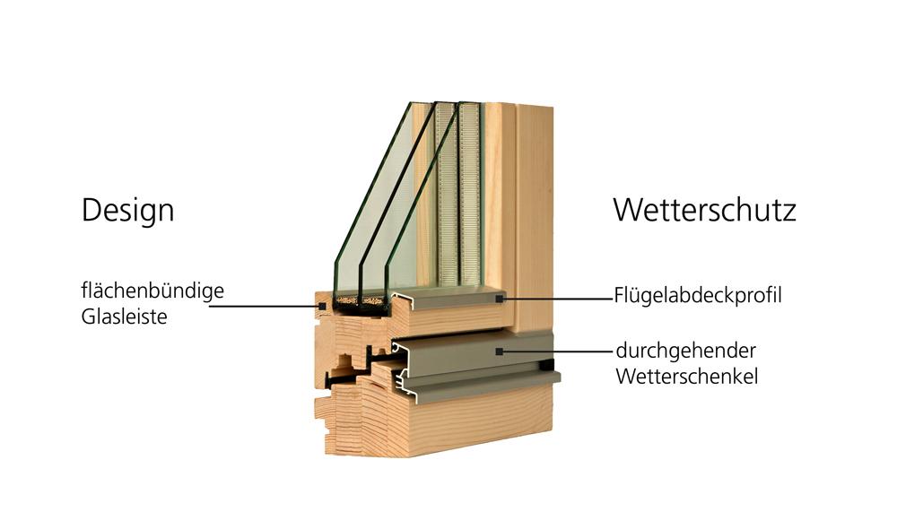 produkte_holzfenster-hauptimage_1000