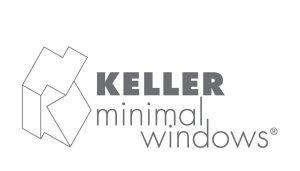 KEL_KELLER_mw_grey