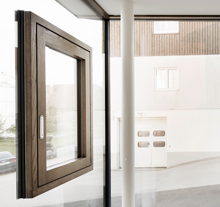 bf_schwebendesfenster_750_NEU