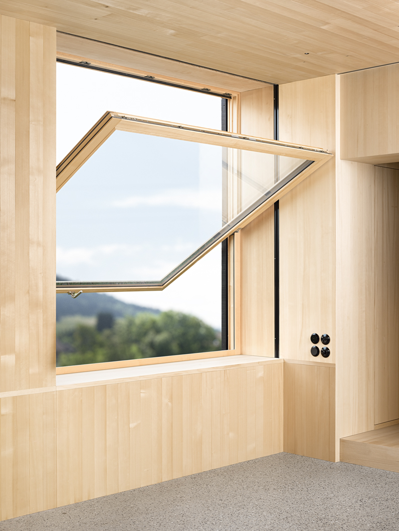 schwingfenster_03