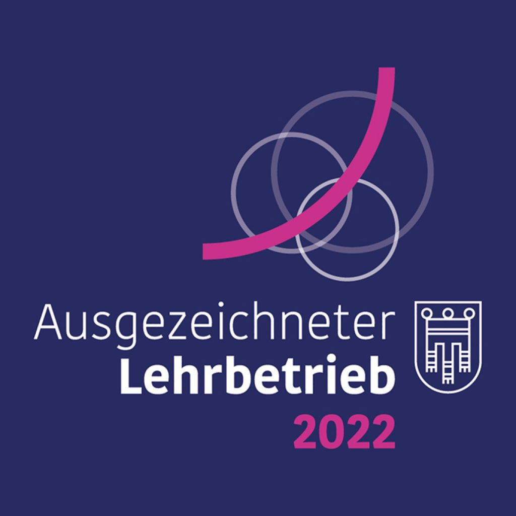 image_ausgezeichneter_elehbetrieb_bf